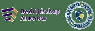 Gietvloer Hilversum keurmerken